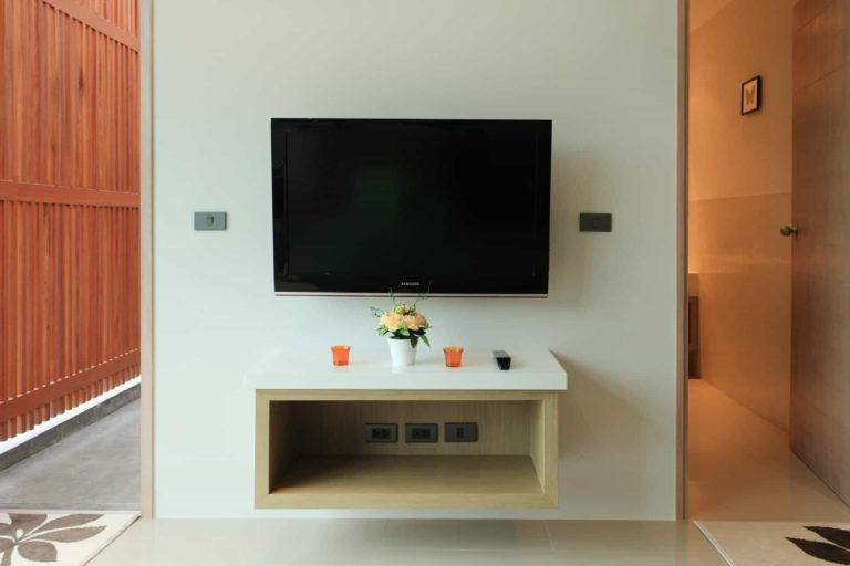 Evatown-phuket-A-bedroom-2