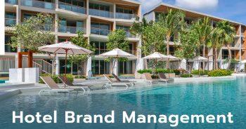 Hotel brand management-04
