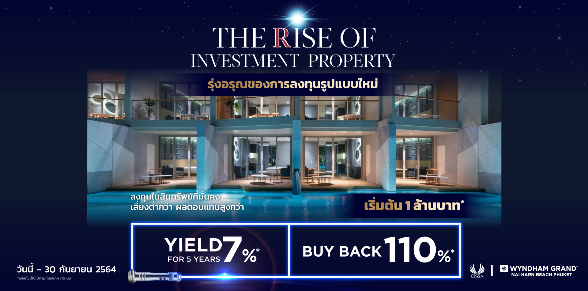 the-rise-of-investment-property-20210805-003